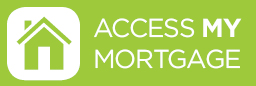Access My Mortgage